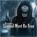 DJ Noodles - 08 Brisco Ft Lil Wayne Off The Wall