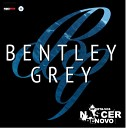 Bentley Grey - Wrecking Ball (Miley Cirus)