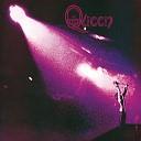 Queen (2011 Remaster)
