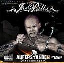 Музыка Для Спорта - Joe Rilla - Der Osten Rollt