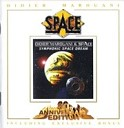 Symphonic Space Dream