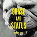 Chase Status - Time Instrumental