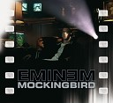 Mockingbird (International Version)