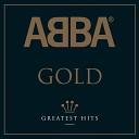 ABBA Gold