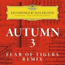 Autumn 3 - Recomposed By Max Richter - Vivaldi: The Four Seasons...