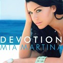 Mia Martina - In your arms feat Jump Smokers Belly