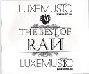RAЙ - The Best Of RAЙ