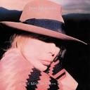 My Secret Place (Album Version)