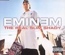 Eminem - Bad Influence
