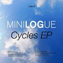Minilogue - Carnival