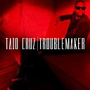 Troublemaker (Remixes)