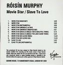 Movie Star - Slave To Love