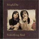 Meg Dia - Monster DotEXE Remix нарезки на звонок 2011 ОРЕНБУРГ Реалтоны 2010