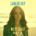 West Coast (ZHU Remix)