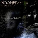 Moonbeam feat Avis Vox - Hate Is The Killer Original M