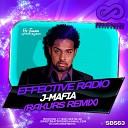 Effective Radio - J-Mafia (Rakurs Radio Edit)