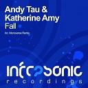 Fall (Allen & Envy Remix)