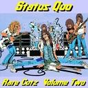 Status Quo - Ol Rag Blues Extended Version