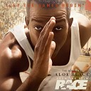 Aloe Blacc - Let The Games Begin From The Film Race