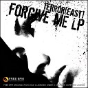 Forgive Me LP