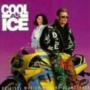 Vanilla Ice - The People s Choice