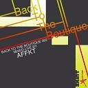 Gary Beck - Tammo Chanter Kellerkind Remix