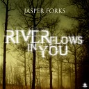 Yiruma - River Flows In You Jasper Forks Remix River Flows In You Dj Mr Smith D n B Remix and Silent Hill 2 OST Theme Of Laura Instrumental Dj Sadan Dram And Bass Mix Kuzma mastering t http app1841357