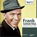 The Best Lps 1954-1962 - Frank Sinatra, Vol.5