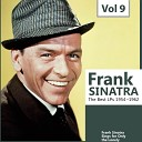 The Best Lps 1954-1962 - Frank Sinatra, Vol.9