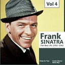 The Best Lps 1954-1962 - Frank Sinatra, Vol.4