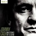 Johnny Cash - Milestones of a Legend, Vol. 2