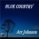Art Johnson - Look Inside Yourself