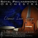 ROYAL PHILHARMONIC ORCHESTRA - Groovy Kind of Love