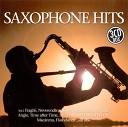 Saxophone Hits (CD1)