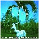 Sofi Tukker - Drinkee Midi Culture Kataa Remix