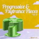 Various Artists    - Dedicated