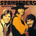 Stampeders - You Got To Go