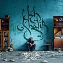 Jah Khalib vs Toms Diner - Если Чё Я Баха (DJ Prezzplay MashUp)