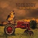 Nick Kody - Saving Grace