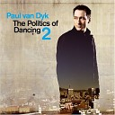 Paul van Dyk - The Other Side