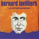 Le Stephanois