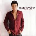 Marc Lavoine - J esp re