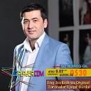 Abdurashid Yo ldoshev - Ko ngil Uchun