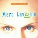 Marc Lavoine - Echange Moi Contre Toi