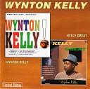 Wynton Kelly!