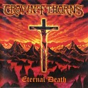 Crown Of Thorns - In Bitterness And Sorrow