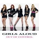 Girls Aloud - 077 The Loving Kind 2008