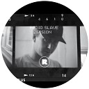 Radio Slave - Vision Original Mix