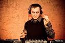 Инфинити - Когда уйдешь DJ Fisun extended mix