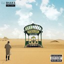 DJ Snake - Let Me Love You (feat. Justin Bieber)